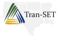 Transportation Consortium of South-Central States (Tran-SET)