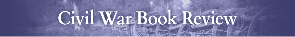 Civil War Book Review
