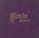 Gumbo Yearbook, Class of 1900