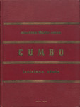 Gumbo Yearbook, Class of 1937