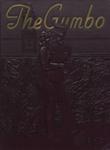 Gumbo Yearbook, Class of 1940
