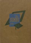 Gumbo Yearbook, Class of 1946