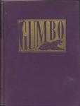 Gumbo Yearbook, Class of 1948