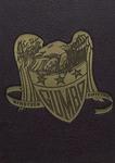 Gumbo Yearbook, Class of 1952