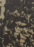Gumbo Yearbook, Class of 1969