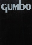 Gumbo Yearbook, Class of 1976