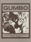 Gumbo Yearbook, Class of 1977 by Louisiana State University and Agricultural & Mechanical College