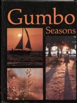 Gumbo Yearbook, Class of 1979 by Louisiana State University and Agricultural & Mechanical College