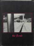 Gumbo Yearbook, Class of 1981