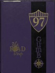 Gumbo Yearbook, Class of 1997 by Louisiana State University and Agricultural and Mechanical College
