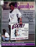 Gumbo Magazine, Spring 1993