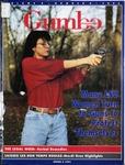 Gumbo Magazine, Spring 1993, Issue 2