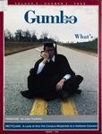 Gumbo Magazine, Spring 1994