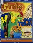 Gumbo Magazine, Spring 1994, Issue 2
