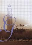 Gumbo Yearbook, Class of 2007